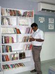 kochi.readers01