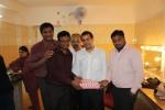 Vinay, Vinod, Sivakumar, Chetan & Rakesh