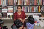Kids Huddle @ JB on 11th,13th & 15th Sept 2012 - 17