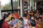 Kids Huddle @ JB on 11th,13th & 15th Sept 2012 - 19