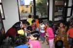Kids Huddle @ JB on 11th,13th & 15th Sept 2012 - 23