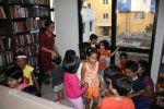 Kids Huddle @ JB on 11th,13th & 15th Sept 2012 - 24