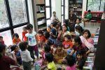 Kids Huddle @ JB on 11th,13th & 15th Sept 2012 - 28