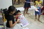 Kids Huddle @ JB on 11th,13th & 15th Sept 2012 - 91