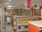 miyapur_opening11
