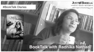 Book-talk-with-Radhika-Nathan (1)
