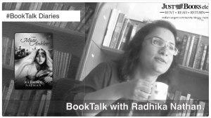 Book-talk-with-Radhika-Nathan (1)