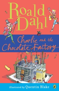 charlie-and-the-chocolate-factory-cover