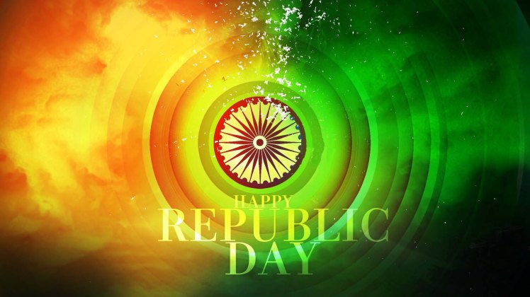 26-jan-india-republic-day-images-for-whatsapp-dp-profile-wallpapers-download-6