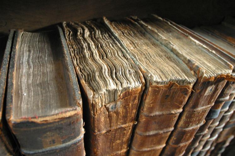old_book_bindings