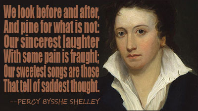 percy_bysshe_shelley_quote