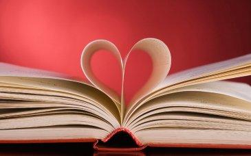 think-you-dont-like-romance-novels-ftr